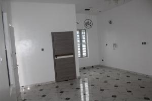 4 bedroom Semi Detached Duplex House for sale ... chevron Lekki Lagos