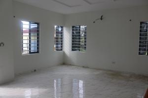 4 bedroom Semi Detached Duplex House for rent - Idado Lekki Lagos