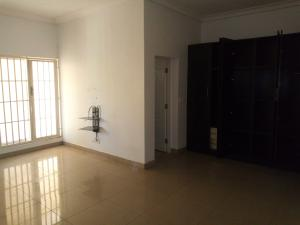 House for rent Katampe extension diplomat zone Abuja Nigeria  Katampe Ext Abuja