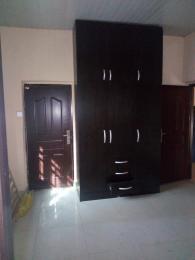 4 bedroom Semi Detached Duplex House for rent Kolapo ishola Akobo Ibadan Oyo