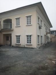 4 bedroom Semi Detached Duplex House for sale Grace Anjous st lekki phase1  Lekki Phase 1 Lekki Lagos