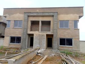 4 bedroom Semi Detached Duplex House for sale Warewa, Lagos-Extension Arepo Arepo Ogun