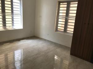 4 bedroom House for rent Lafiaji chevron Lekki Lagos - 12