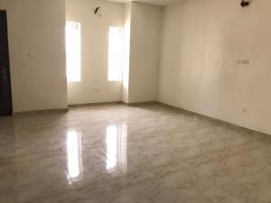 4 bedroom House for rent Lafiaji chevron Lekki Lagos - 10