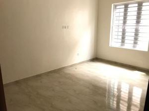 4 bedroom House for rent Lafiaji chevron Lekki Lagos - 14