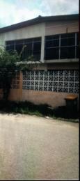 4 bedroom Semi Detached Duplex House for sale 41A, Mercy Eneli Street, Surulere Lagos