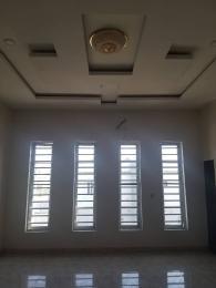4 bedroom House for rent Ado, Lekki Palm city Ajah Lagos