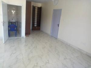 4 bedroom Semi Detached Duplex House for sale - Osapa london Lekki Lagos