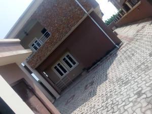 4 bedroom Semi Detached Duplex House for rent Lekki Peninsula, Scheme 2 Lekki Lagos