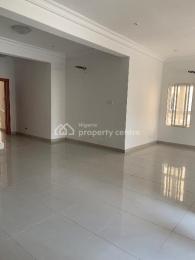 4 bedroom House for rent Alperty Estate  Osapa london Lekki Lagos