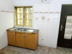 4 bedroom Semi Detached Duplex House for sale Magodo GRA Phase 1 Magodo GRA Phase 1 Ojodu Lagos