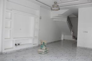 4 bedroom Semi Detached Duplex House for sale - Idado Lekki Lagos