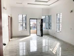 4 bedroom Semi Detached Duplex House for rent Adonai Way Idado Lekki Lagos