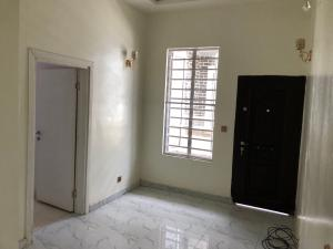 4 bedroom Semi Detached Duplex House for rent Lekki Palm City Estate Ado Ajah Lagos