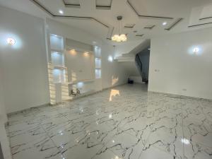 4 bedroom Semi Detached Duplex House for rent Lekki County Home Lekki Phase 2 Lekki Lagos