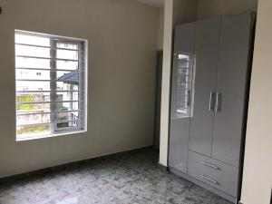 4 bedroom Semi Detached Duplex House for sale Igbo-efon Lekki Lagos