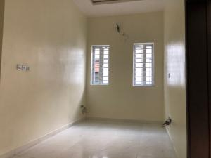 4 bedroom Semi Detached Duplex House for sale By Second Toll Gate Lekki Phase 2 Lekki Lagos