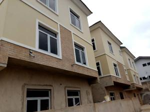 4 bedroom Semi Detached Duplex House for sale Salvation Opebi Ikeja Lagos