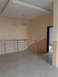 4 bedroom Detached Duplex House for sale Iko Ikota Lekki Lagos