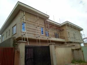 4 bedroom House for sale Ogba Lagos