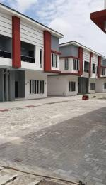 4 bedroom House for sale ... VGC Lekki Lagos