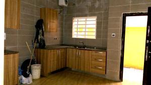 4 bedroom Semi Detached Duplex House for sale In An Estate Off Amadasun Street Lekki Phase 2 Lekki Lagos