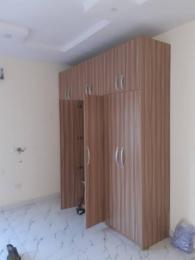 4 bedroom Semi Detached Duplex House for sale Badore Ajah Lagos