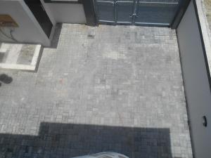 4 bedroom Semi Detached Duplex House for sale BERA ESTATE by UBA  chevron Lekki Lagos