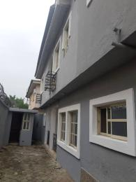 4 bedroom Semi Detached Duplex House for sale Isolo Lagos