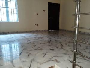 4 bedroom Detached Duplex House for sale  Lekki County Estate , Lagos Lekki Phase 2 Lekki Lagos