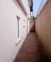 4 bedroom Massionette House for sale Ojota Ojota Lagos