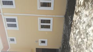 4 bedroom Semi Detached Duplex House for sale Osapa Osapa london Lekki Lagos - 22