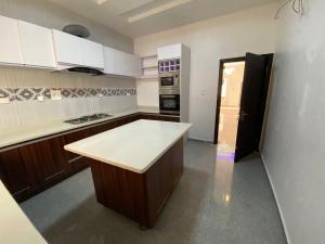 4 bedroom Semi Detached Duplex House for sale Ado Ajah Lagos