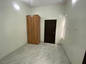 4 bedroom House for sale Thomas estate Ajah Lagos