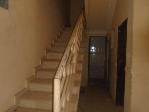 4 bedroom Semi Detached Duplex House for sale Gwarinpa Gwarinpa Abuja
