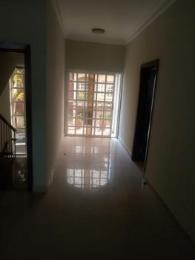 4 bedroom Semi Detached Duplex House for rent Off admiralty way Lekki Phase 1 Lekki Lagos