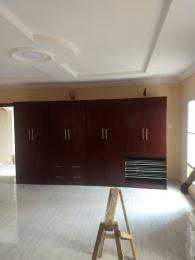 4 bedroom Semi Detached Duplex House for rent Awuse Estate Opebi Ikeja Lagos