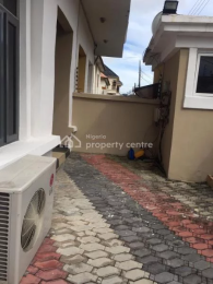 4 bedroom House for rent Off Circle Mall,jakande  Lekki Lagos