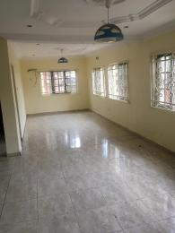 4 bedroom Semi Detached Duplex House for rent Peninsula Garden Estate, Sangotedo Peninsula Estate Ajah Lagos