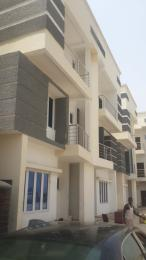 4 bedroom Flat / Apartment for sale Guzappe, Abuja Guzape Abuja
