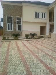 4 bedroom Semi Detached Duplex House for rent general gas area Akobo Ibadan Oyo