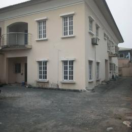 4 bedroom Semi Detached Duplex House for sale Off Adebayo Doherty street Lekki Phase 1 Lekki Lagos