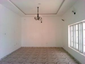 4 bedroom Semi Detached Duplex House for sale Lekki Osapa london Lekki Lagos
