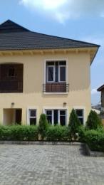 5 bedroom Semi Detached Duplex House for sale private Estate, Arepo Arepo Ogun