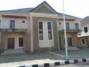 4 bedroom House for sale MBORA Nbora Abuja