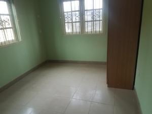 4 bedroom Semi Detached Duplex House for rent Opic Berger Ojodu Lagos