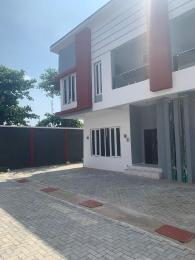 4 bedroom Semi Detached Duplex House for sale opposite vgc VGC Lekki Lagos