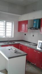 4 bedroom Semi Detached Duplex House for sale Orchid Hotel Road chevron Lekki Lagos