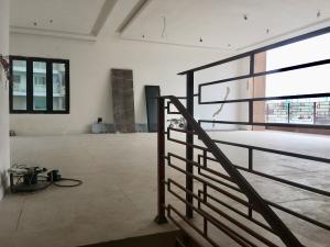 4 bedroom Semi Detached Duplex House for sale Lekki Phase 1 Lekki Lagos