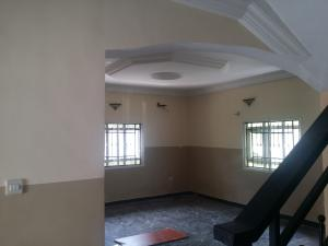 4 bedroom Flat / Apartment for rent Estate Apple junction Amuwo Odofin Lagos
